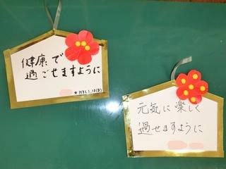 CIMG4661 (2)_LI.jpg